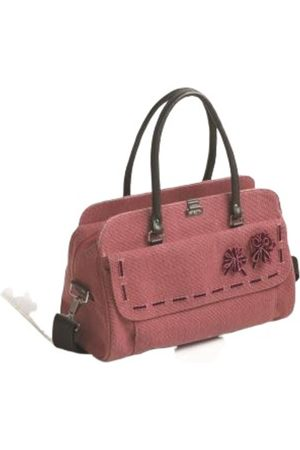 Samsonite Weekendbag