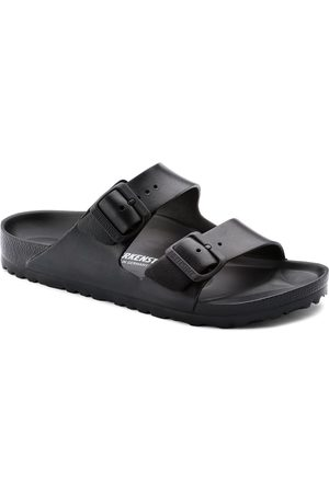 Birkenstock Arizona EVA Regular