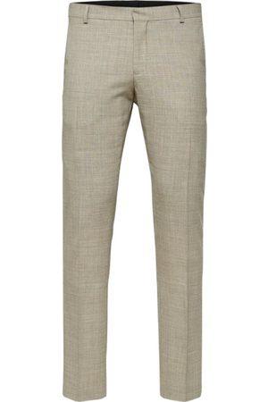 Selected Oasis Pants