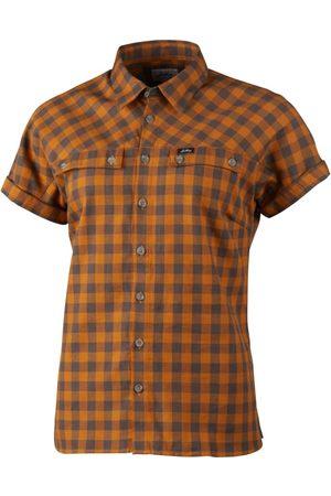 Lundhags Ekren Women's SS Shirt