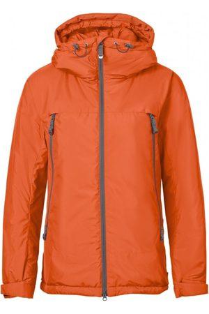 Fjällräven Women's Bergtagen Insulation Jacket