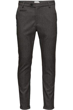 Les Deux Herre Chinos - Malus Suit Pants Dressbukser Formelle Bukser