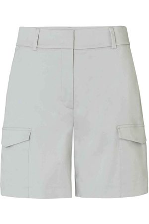 Fiveunits Dena Hight Cargo Shorts
