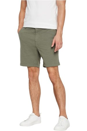 Selected Herre Shorts - Flex shorts