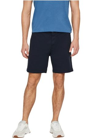 Selected Flex shorts
