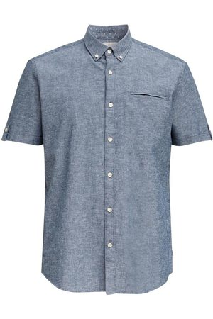 Esprit Short sleeve shirt