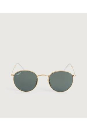 Ray-Ban Solbriller RB3447