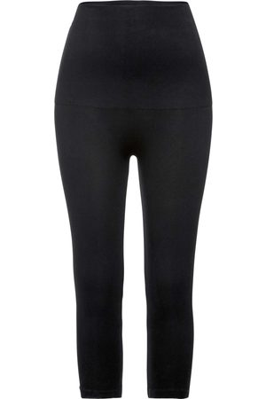 bonprix Shape Seamless Capri Leggings Nivå 2
