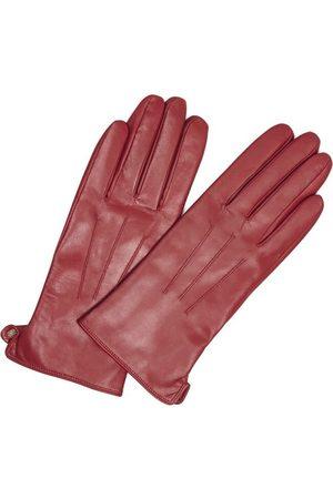 Markberg Hansker - Carianna Glove