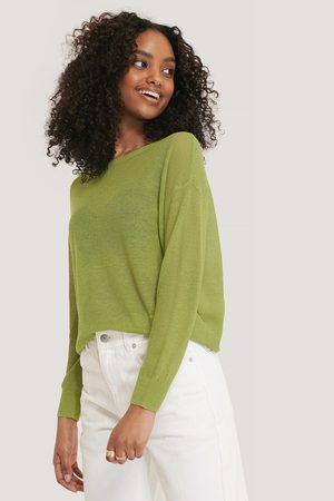 MANGO Claudia Sweater
