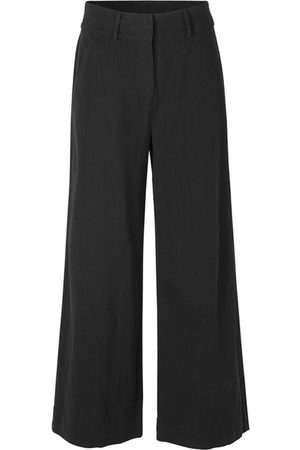 Just Female Cenia Trousers