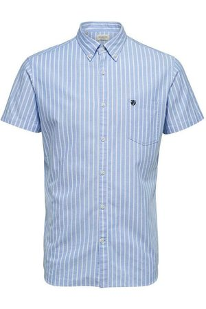 Selected Collect Shirt