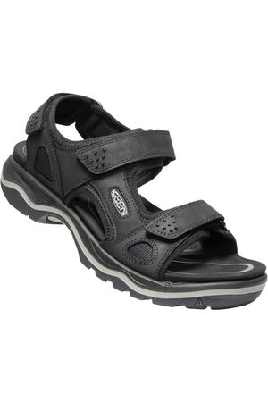 Keen Men's Rialto II 3 Point
