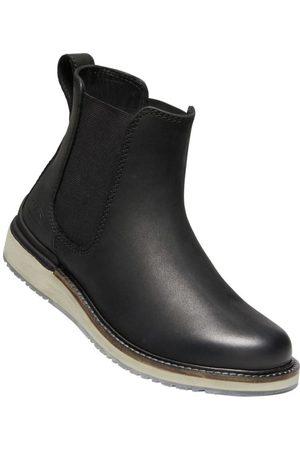 Keen Dame Chelsea boots - Women's Bailey Chelsea Waterproof
