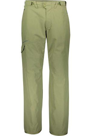 Scott Herre Bukser - Ultimate Dryo Pant Men's