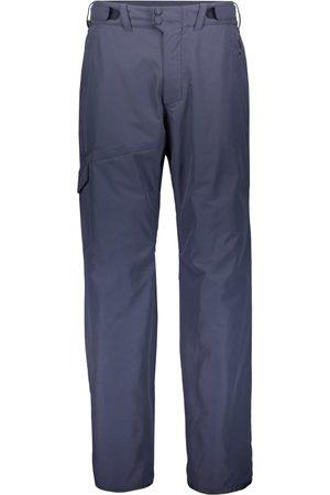 Scott Ultimate Dryo Pant Men's
