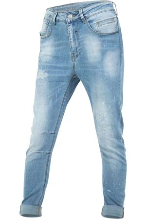 Jewelly Jeans