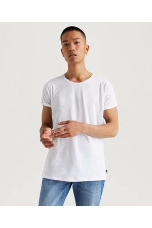 Resteröds T-skjorte Jimmy Solid Tee