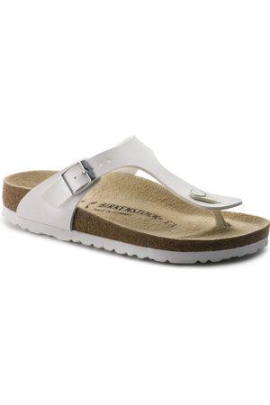 Birkenstock Flip flops - Gizeh Regular