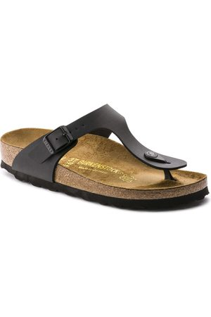 Birkenstock Gizeh Regular