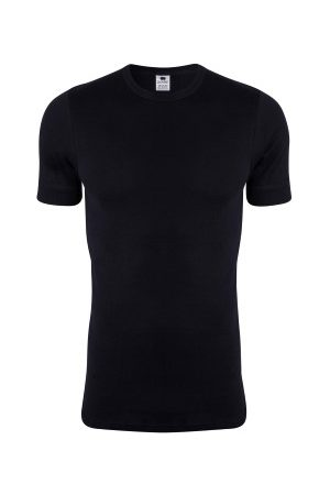 Dovre Rib T-Shirt * Fri Frakt
