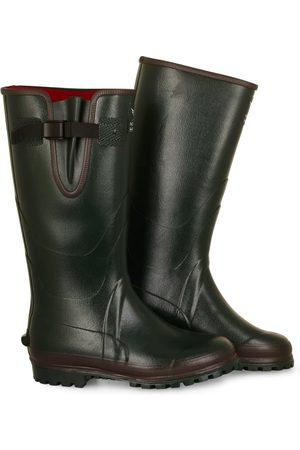 Nordic Hawk Herre Gummistøvler - Men's Kronoberg Rubber Boot