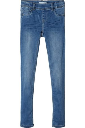 Name it Jeans - Jeans