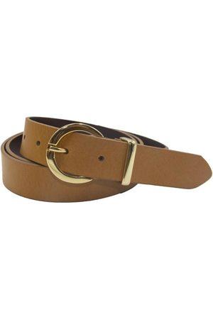 Intex Belt