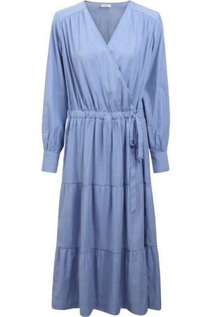 Six Ames Marley dress