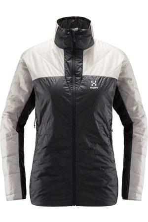 Haglöfs L.I.M Barrier Jacket Women