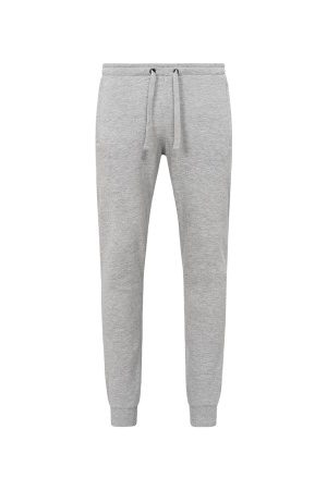 Stedman Recycled Unisex Sweatpants * Fri Frakt