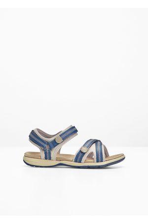 Bonprix Sandal