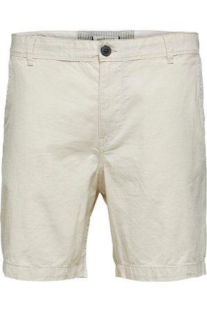 Selected Shorts Turtledove