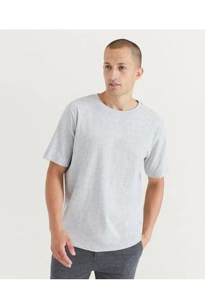 Studio Total Relaxed Tee