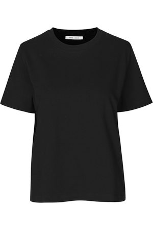 Samsøe Samsøe Camino T-Shirt