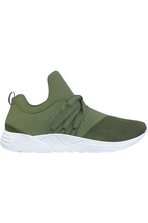 Arkk Copenhagen Dame Sneakers - Sneakers