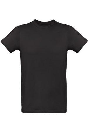 B & C Collection Herre Kortermede - B and C Organic Inspire Plus T Men T-shirt * Fri Frakt