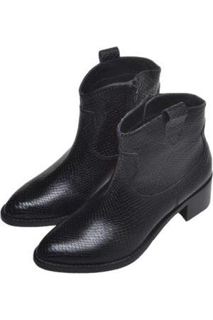 Copenhagen Shoes Shoes Mary Lee