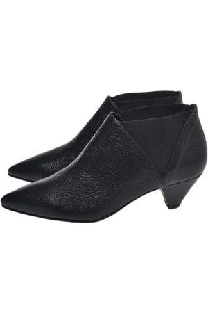 Copenhagen Shoes Shoes