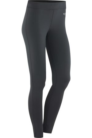 Kari Traa Women's Nora Tights
