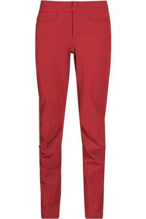 Bergans Cecilie Flex Pants Women's