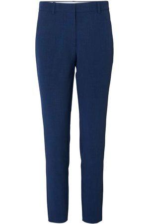 inwear luu bukser