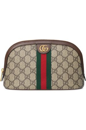 Gucci Ophidia large cosmetic case