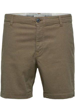 Selected Storm Flex Shorts