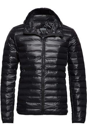 Best pris på Adidas Velvet SST Jacket (Herre) Jakker