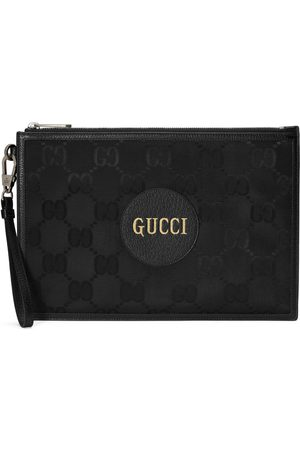 Gucci Off The Grid pouch