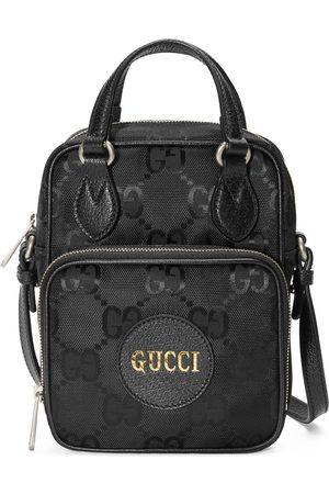 Gucci Off The Grid shoulder bag