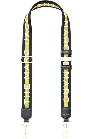Marc Jacobs Dame Accessories - Strap Accessories