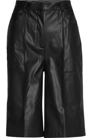 Soaked in Luxury Dame Bermudashorts - Slkaylee Shorts Bermudashorts Shorts