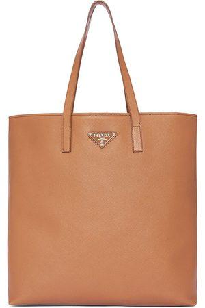 Prada Herre Tote bags - Classic tote bag
